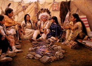 an overview of the native american tribe navajo How navajo women came to be were a hunter gatherer tribe that moved south and settled in today's area of arizona handcrafted by native american artists.